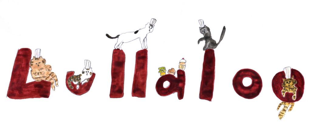 lullalooロゴ 1